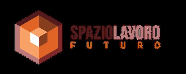 https://www.roccasm.it/images/Spazio-Lavoro-Futuro.png