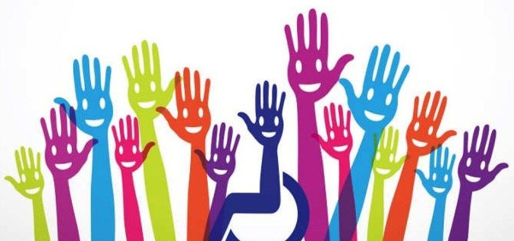 Programma di Inclusione Sociale